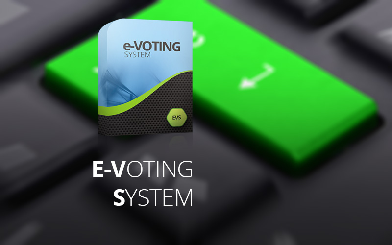 e voting system E voting system for university of zimbabwe by issau3neshiri in types school work.